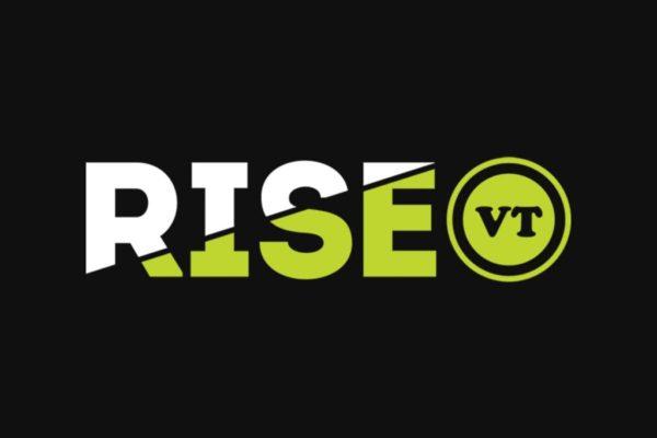 rise-vt-logo