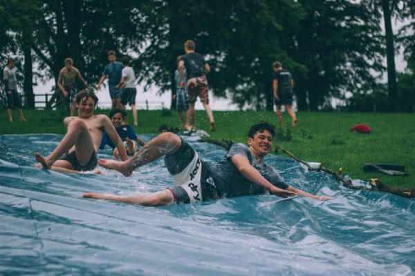 stock-slip-and-slide